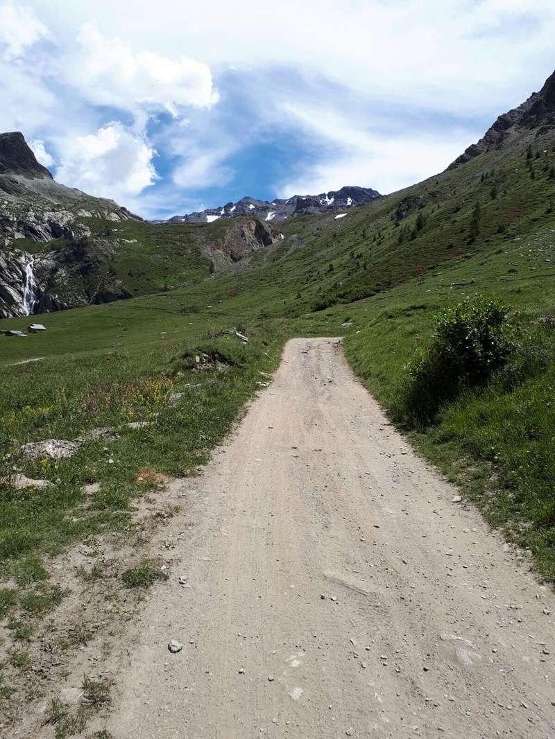 Cool Alpi Tour 2017 Img_6127
