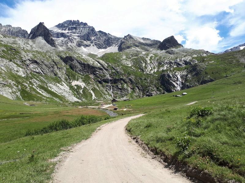 Cool Alpi Tour 2017 Img_6128