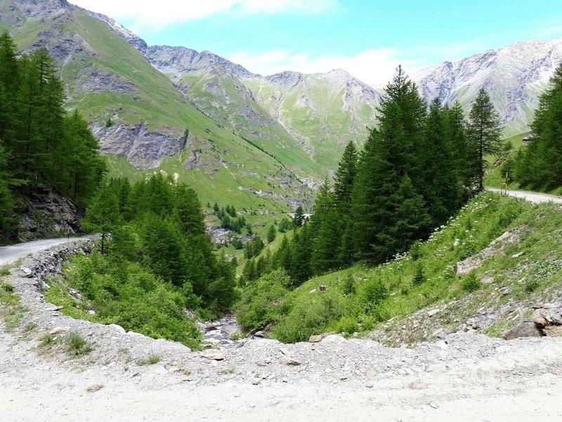 Cool Alpi Tour 2017 Img_6129