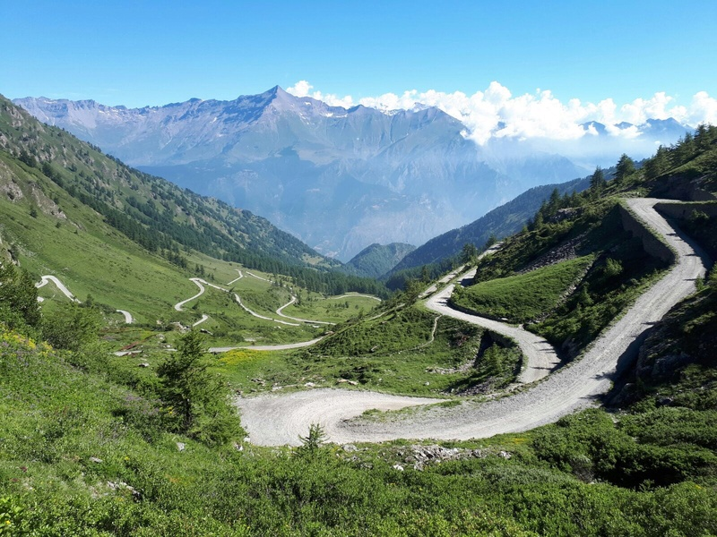 Cool Alpi Tour 2017 Img_6132