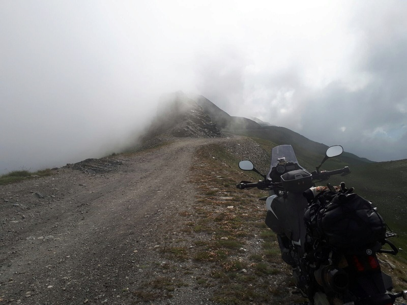 Cool Alpi Tour 2017 Img_6133