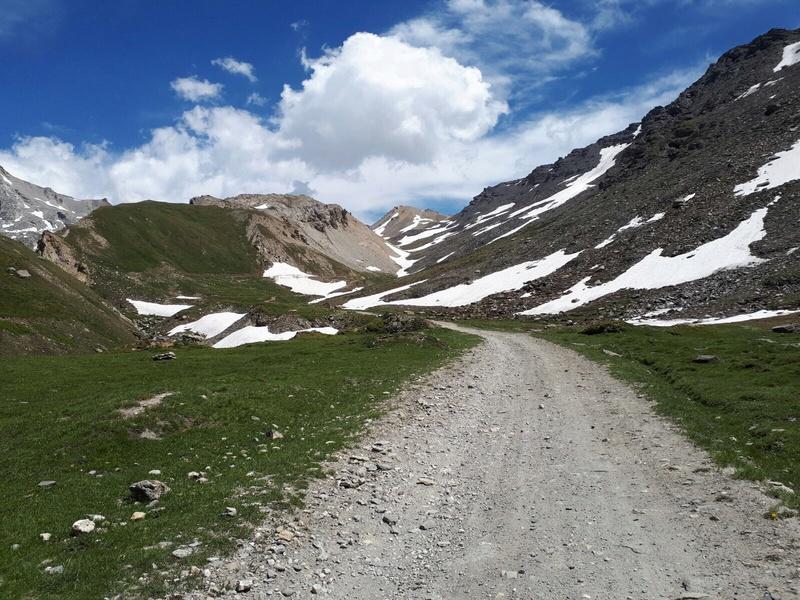 Cool Alpi Tour 2017 Img_6134