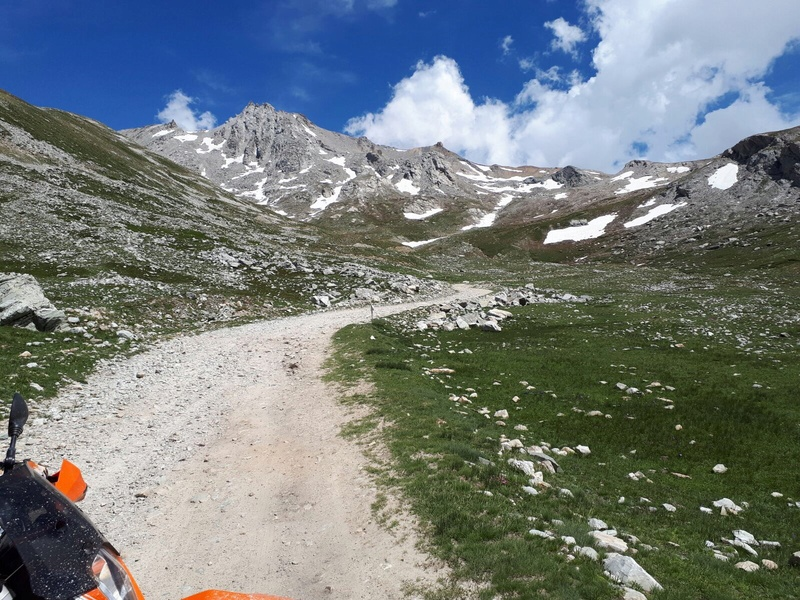 Cool Alpi Tour 2017 Img_6135