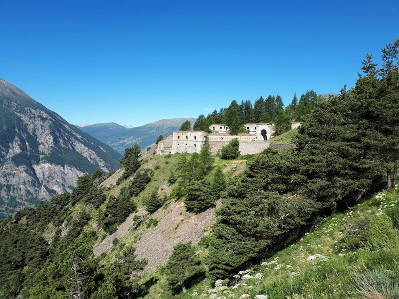 Cool Alpi Tour 2017 Img_6136