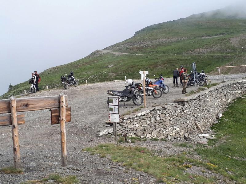 Cool Alpi Tour 2017 Img_6138