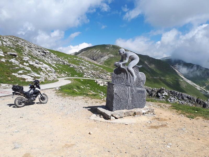 Cool Alpi Tour 2017 Img_6139
