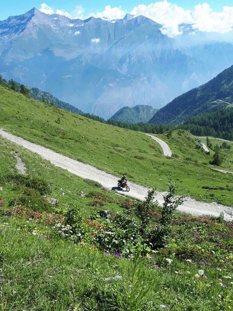 Cool Alpi Tour 2017 Img_6140