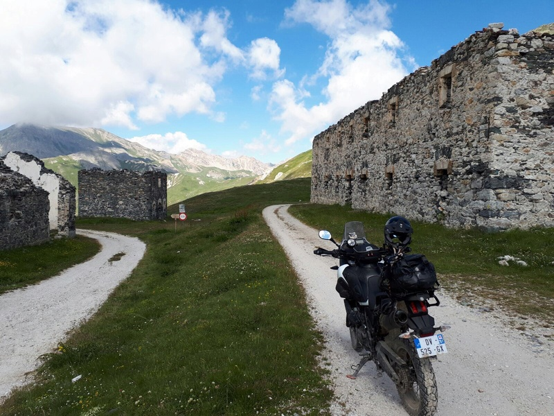 Cool Alpi Tour 2017 Img_6142