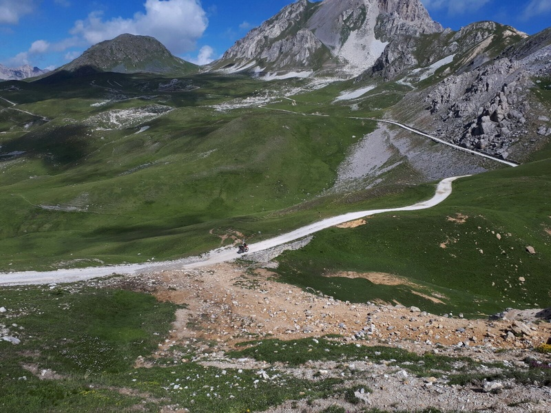 Cool Alpi Tour 2017 Img_6143