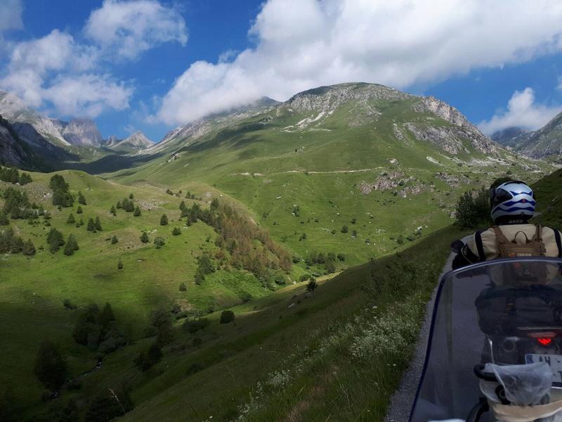 Cool Alpi Tour 2017 Img_6146