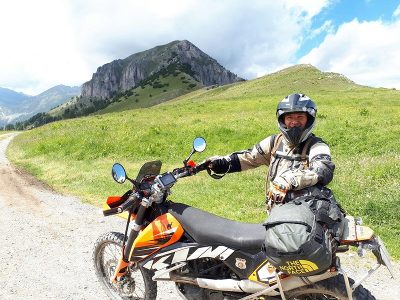 Cool Alpi Tour 2017 Img_6148