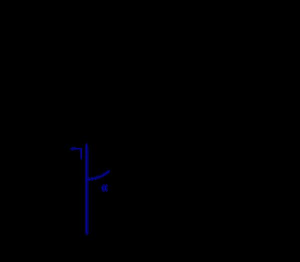Shockwave de différents calibre en slowmotion 1200px10