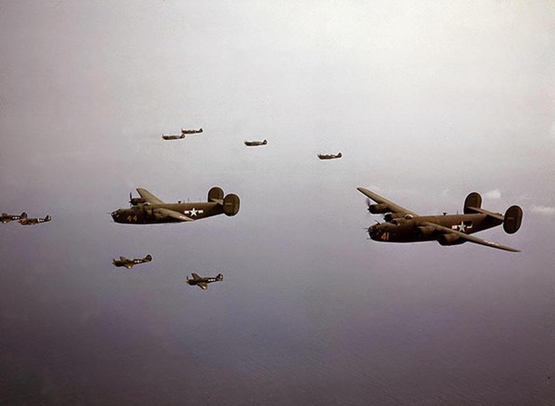 Photos de le deuxième guerre 15553012