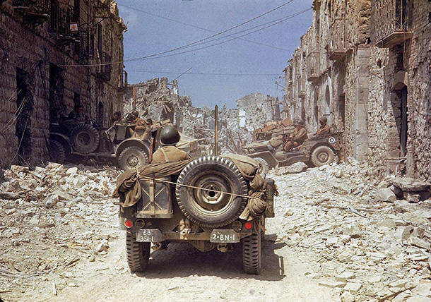Photos de le deuxième guerre 15553013
