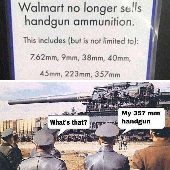 Un «38 millimètres»...! 21710