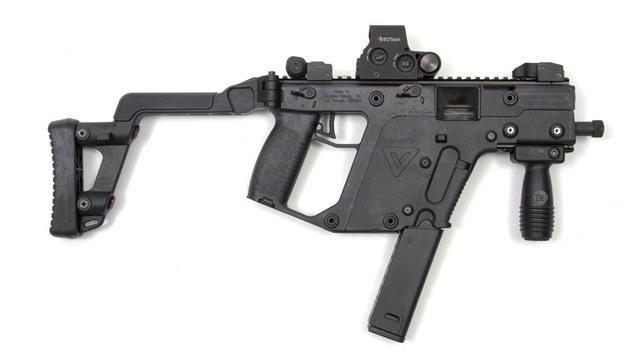 L'arme la plus laide du monde 36222610