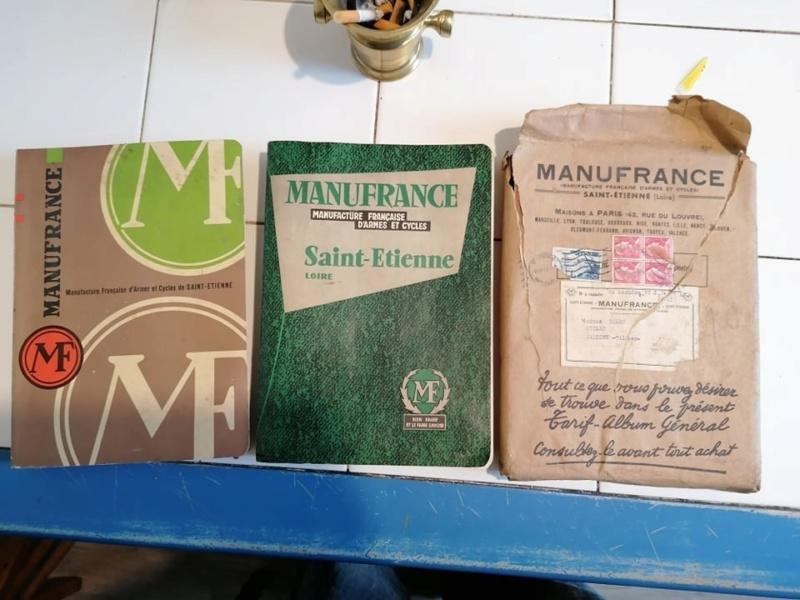 Histoire - Manufacture de St-Étienne - Page 2 Aaa1212