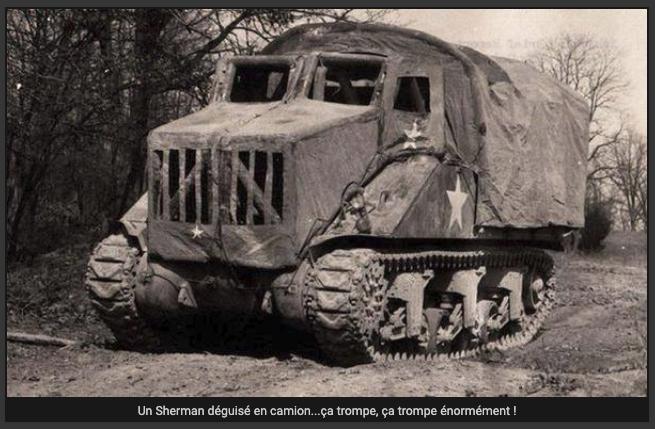 Diverses photos de la WWII - Page 39 Captu502