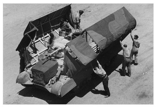 Diverses photos de la WWII - Page 39 Captu503