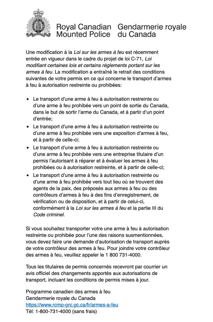 Nouvelles conditions au PPA - Page 2 Captu800