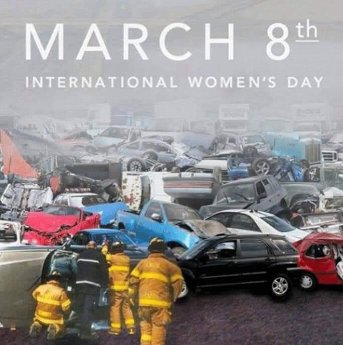 Journée des femmes en Russie Fb_img17