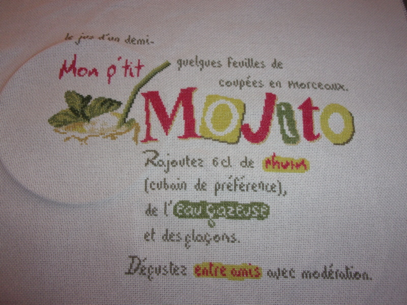 mes broderies en cours - Page 2 100_3362