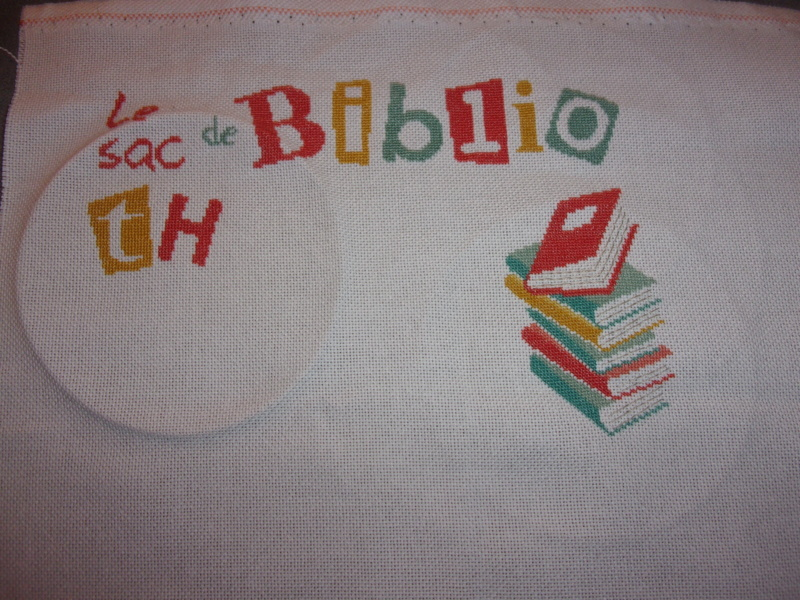 mes broderies en cours - Page 2 100_3419