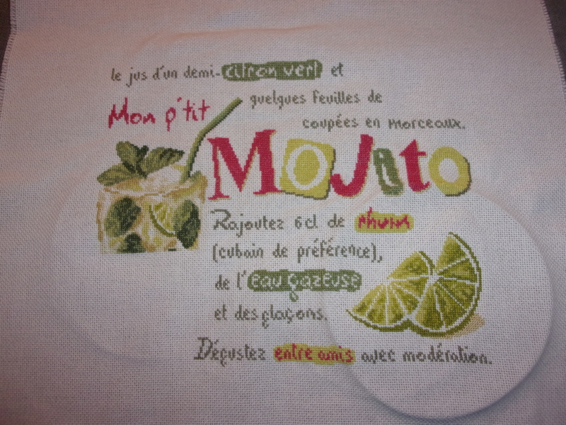 mes broderies en cours - Page 2 100_3433