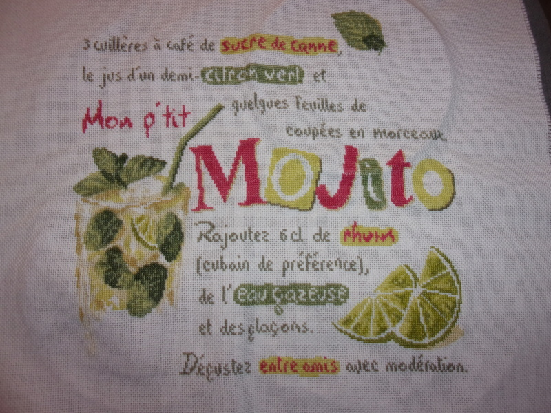 mes broderies en cours - Page 2 100_3469