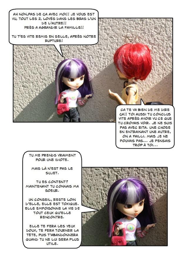 Mes petites dolls [Pullip] [Dal Hangry] [Hujo] [Taeyang] - Page 9 Page_710