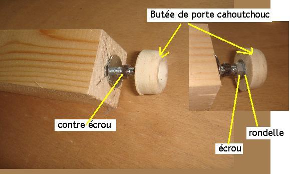 module  petite ceinture scenic afan 1_pied10