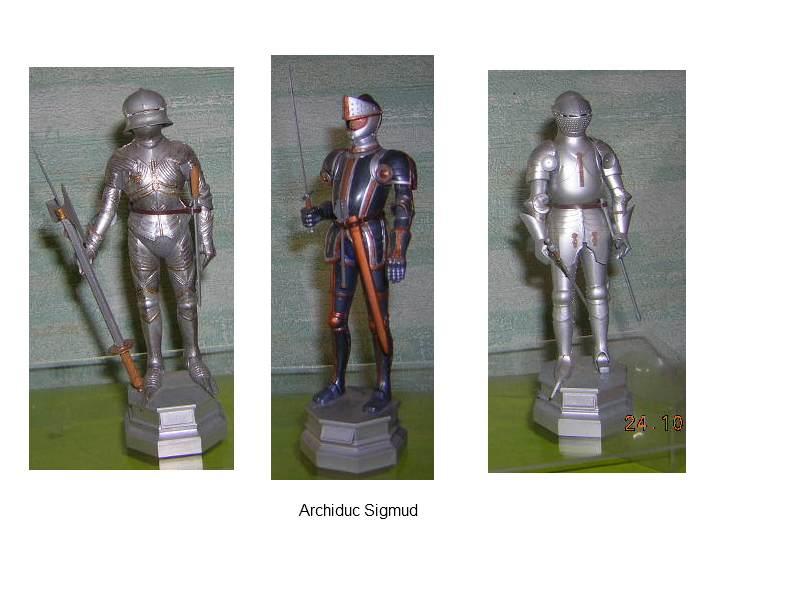 Grandes figurines: mes goûts!!! Armure14