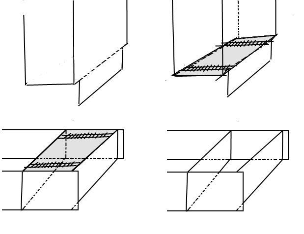 module  petite ceinture scenic afan Module11