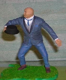 Grandes figurines: mes goûts!!! Od_job11