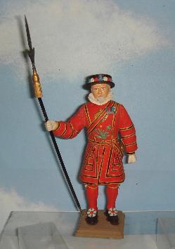 Grandes figurines: mes goûts!!! Yeoman10
