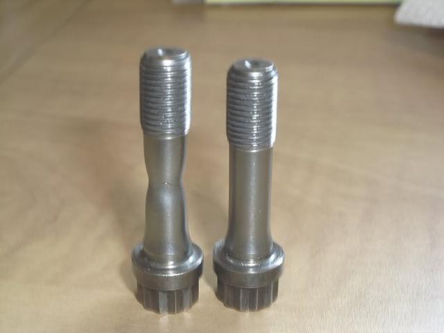 Apprentissage de la mécanique automobile (stages, ressources) Arprod10