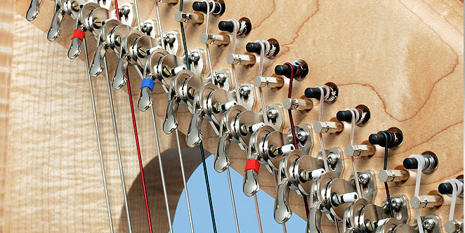 Apprentissage de la harpe Camacs10