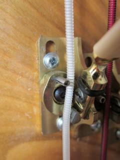 Apprentissage de la harpe Tellyn10