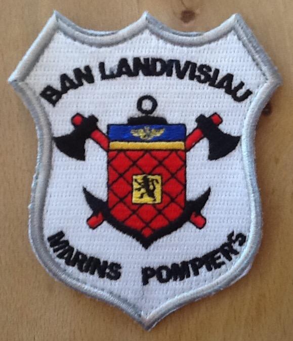 Marins Pompiers des Bases Aeronavale Image19