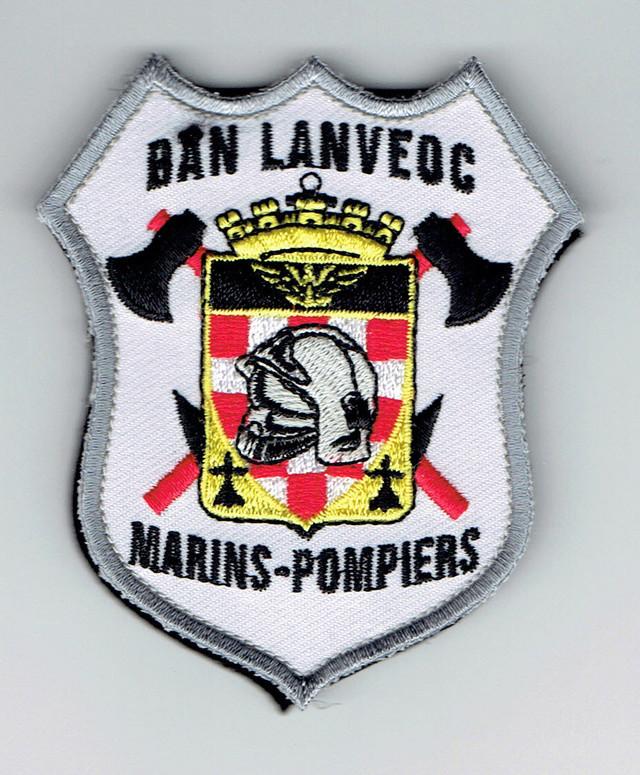 Marins Pompiers des Bases Aeronavale Image21