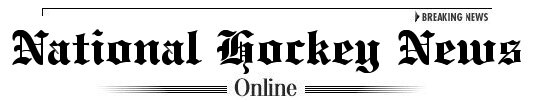 NHLS News Paper_39