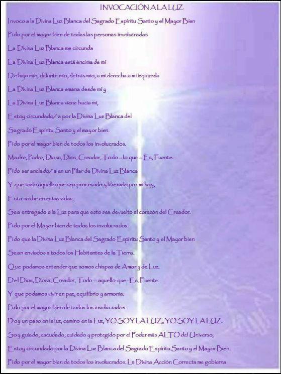 Du 888....au 999... CHIFFRE CHRISTIQUE POUR OUVRIR LA PORTE VERS UN MONDE NOUVEAU.... UN MONDE VERS LA 5ème DIMENSION - Page 10 Juan_510