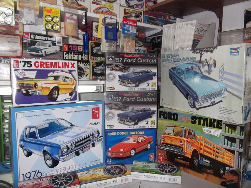 Qu'avez-vous acheter en 2012 ? - Page 34 Dscf5814