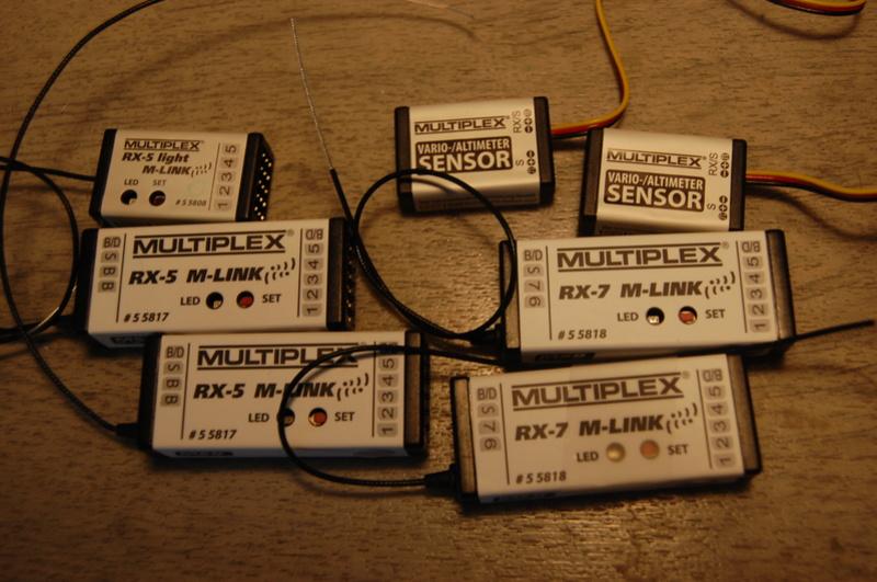 Récepteurs et Vario MPX Dsc_1010