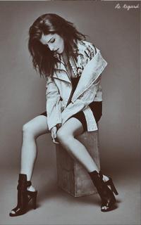 Anna Kendrick 17-sum20