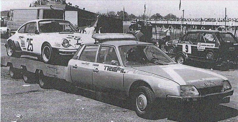 """Des Citroën hors normes : les """"Tissier"""" - Page 2 Cxp8av11"""