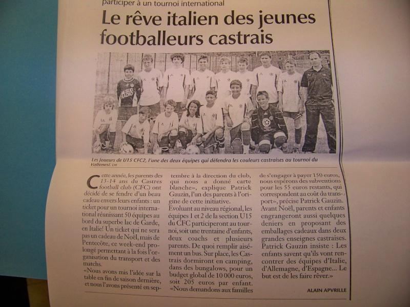 ON COMPTE SUR VOUS ! ! ! ! ! ! ! ! ! ! ! ! - Page 2 Photo_10