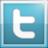 Evanescence Forum - Portal Twitte10