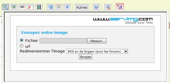 Tutoriel 3: Mettre des images dans un message Tuto3_10