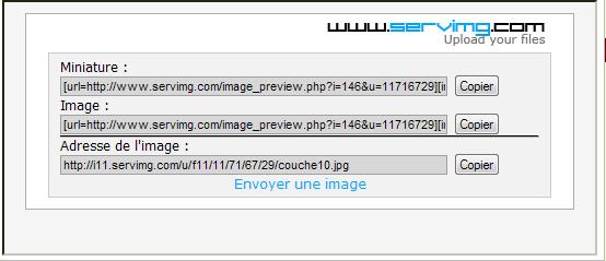 Tutoriel 3: Mettre des images dans un message Tuto3_13